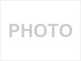 Дымоходы из нержавеющей стали. Труба утепленная сэндвич L-1м (1мм сталь)ф120/180мм нерж/нерж